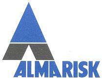Almarisk