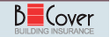 B-Cover Building Insurance