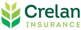 Crelan insurance