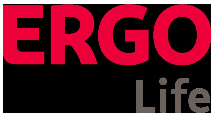 ERGO Life