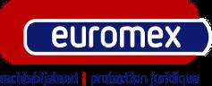 Euromex N.V.