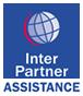 ip-assistance