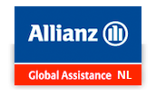 Allianz Global Assistance Nederland