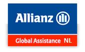 Allianz Global Assistance Nederland