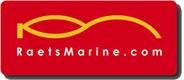 Raets Marine