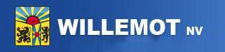 Willemot