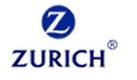 Zurich benelux
